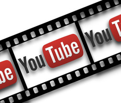 How to increase the number of YouTube likes